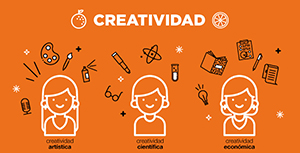 Industrias creativas
