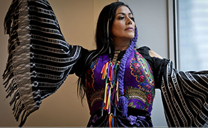Especial de Lila Downs.